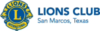 San Marcos Lions Club